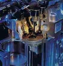1991 lexus ls400 exhaust system